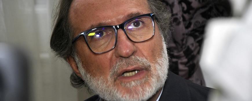 """""""Es imposible que ABSA sea reemplazada por AySA"""""""