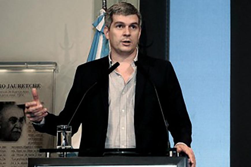 Tras fracasar la sesión de emergencia ocupacional, Peña pidió buscar puntos de acuerdo