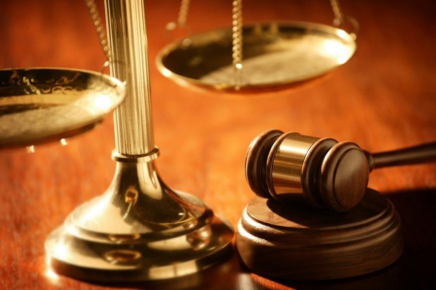 Se dictarán talleres sobre perspectiva de género y violencia doméstica, para magistrados y funcionarios del Poder Judicial