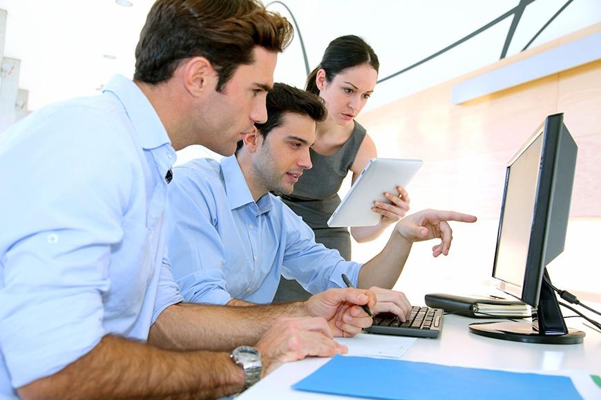 Vamos Campana suma profesionales y prepara sus comisiones de trabajo