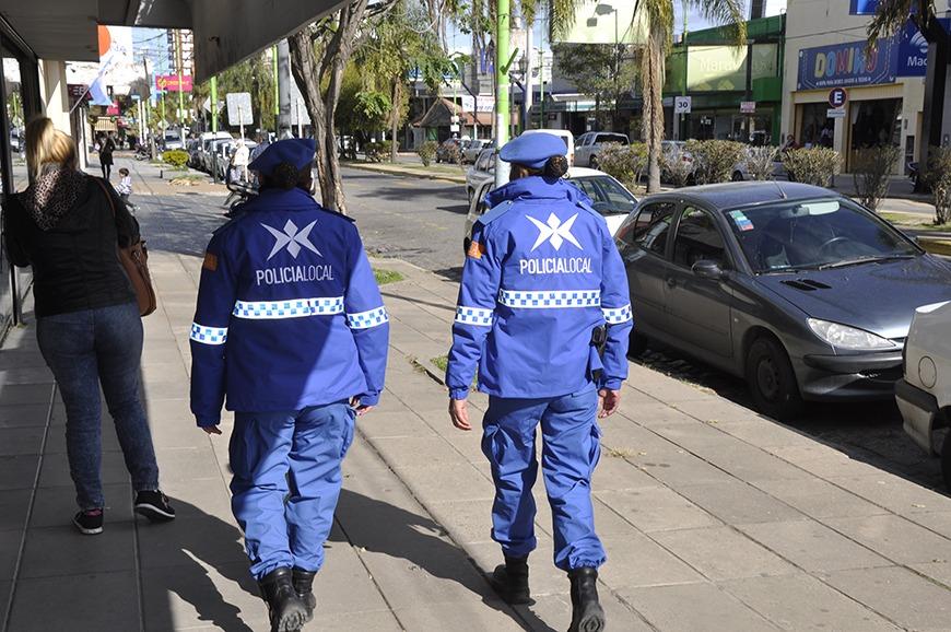Ritondo participará del acto de egreso de 72 nuevos oficiales de la Policía Local