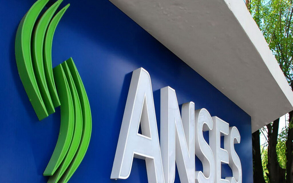 Acuerdo entre la ANSES y el Ministerio Público de la Acusación de Jujuy