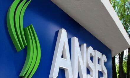 Autoridades de la ANSES y de la Seguridad Social de Brasil acordaron fortalecer la relación bilateral
