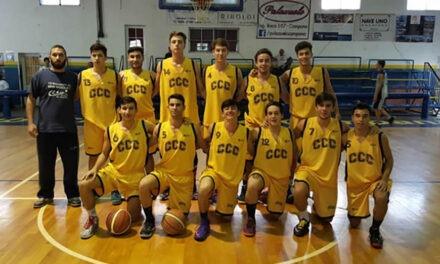 Las Divisiones Formativas del Club Ciudad de Campana recibieron  a Náutico San Pedro