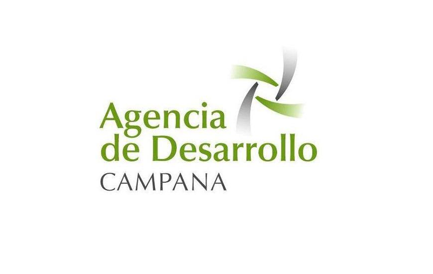 La Agencia de Desarrollo Campana renovó sus autoridades.