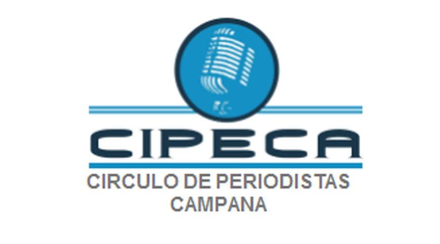 Los 54 años del CIPECA