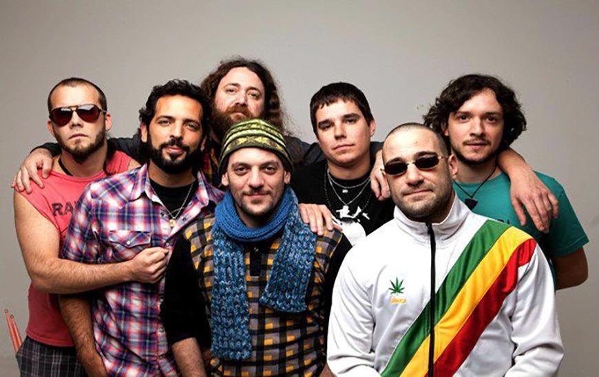 """El Municipio seleccionará una banda de rock para ser soporte de """"Las Pastillas del Abuelo"""""""