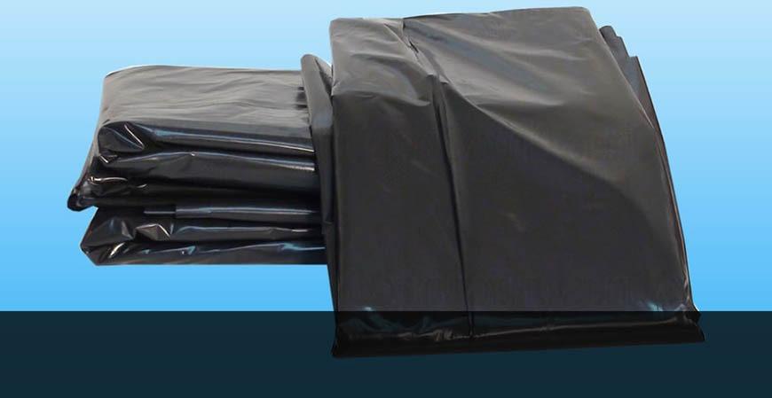 El Municipio no autoriza la venta ambulante de bolsas para residuos