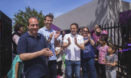 """Hasta el domingo podrá visitarse la exposición """"Boca muestra a Boca"""""""