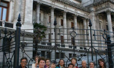 Tras el incidente de Axion, el Municipio pedirá a la OPDS mayor control a las empresas de la ciudad