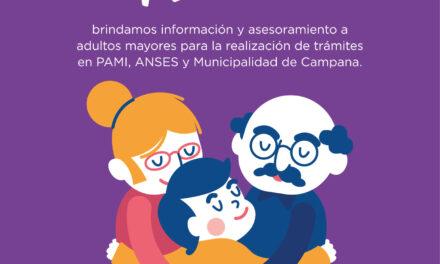 La familia municipal está invitada  a celebrar el Día del Niño