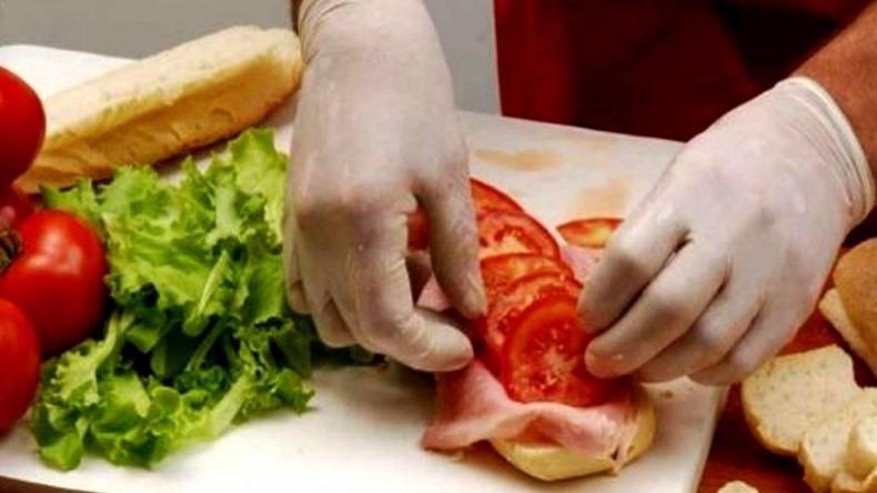 Abren la inscripción al curso gratuito de manipulación de alimentos