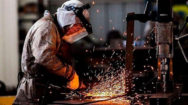 La actividad económica se desplomó 11,5% interanual en marzo, el mes en el que comenzó la cuarentena