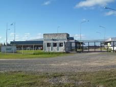 El gremio que nuclea a los trabajadores de Greif pide no volver a la actividad trás la aparición de 13 casos sospechosos