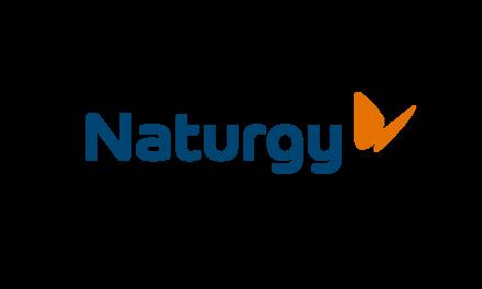 Naturgy lanza la edición 2020 de Energía del Sabor en versión a distancia y con apoyo a la comunidad de La Cava