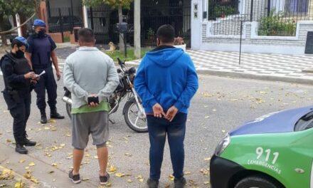 El Intendente presentó a la Justicia 22 nuevas denuncias por venta minorista de drogas