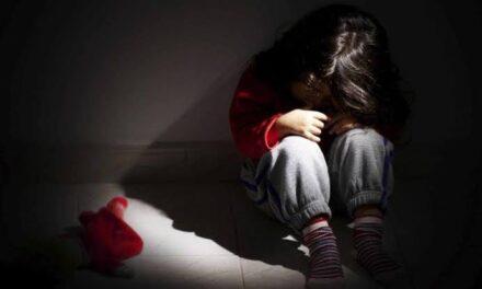 Conmoción e incertidumbre en el barrio San Cayetano por la muerte de una niña de 3 años.