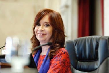 Vicentín: Cómo fue la polémica sesión del Senado en la que el kirchnerismo aprobó una comisión investigadora