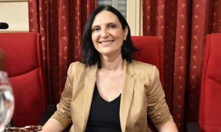 La Comisión de Género de la UCR cuestionó la intención de expropiar Vicentín