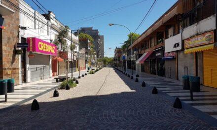 Zarate: El Municipio aclara cuales son los rubros comerciales habilitados para poder trabajar, los no autorizados, y, cuáles están en estudio por la Provincia de Buenos Aires