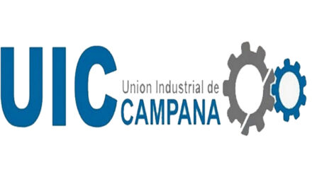 """UIC Campana invita a participar de """"El Desafío de las Pyme"""", el mismo será realizado por la Fundación Observatorio Pyme."""