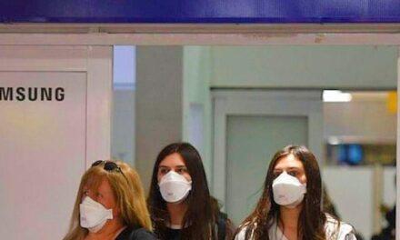 Coronavirus en Argentina: nuevos vuelos en julio y agosto para repatriar argentinos