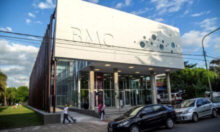 El Municipio reactiva los planes de pago y moratorias caídos durante la pandemia