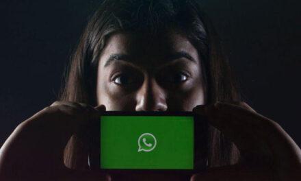 Violencia de genero: Número de WhatsApp para asistir a víctimas.
