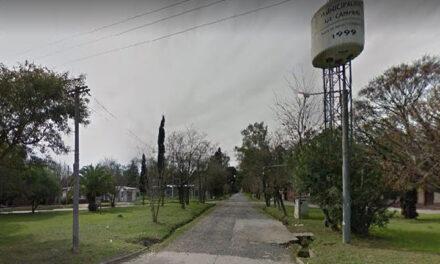 Vecinos del barrio Albizola enviaron otra carta de intendente en reclamó por problemáticas del barrio