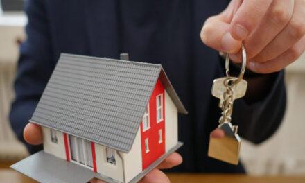 Mercado inmobiliario: ofrecen financiación en pesos a 22 años para la compra de propiedades