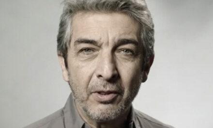 """26 años del atentado a la AMIA: Darin """"Detengamos el odio con memoria, verdad y justicia"""""""