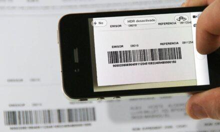 Vecinos exigen que EDEN y otros comercios acepten tarjetas de crédito