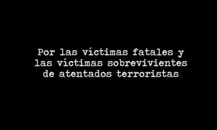 """""""Un mismo dolor"""", el conmovedor video que AMIA y ONU Argentina difundieron por el Día Internacional de homenaje a las víctimas de terrorismo"""