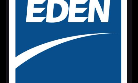 EDEN continúa con operativos para eliminar conexiones clandestinas en Campana