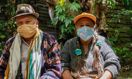9 de agosto: Día Internacional de los Pueblos Indígenas