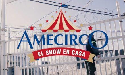 Ameghino Servicio: FESTEJOS POR EL DÍA DEL NIÑO EN PANDEMIA