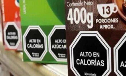Etiquetado frontal negro: qué significa y qué implica para la alimentación de los argentinos