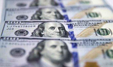 15 dólares diferentes: las cotizaciones que conviven en el país tras el endurecimiento de los controles cambiarios