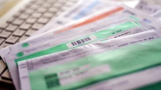 El Gobierno extendió hasta fin de año la prohibición de cortar servicios públicos por falta de pago: ¿A quiénes incluye?