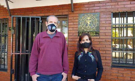 Paritarias: El sindicato de trabajadores municipales anunció que tomará medidas de fuerzas
