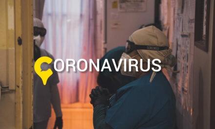 Coronavirus en Argentina: confirmaron 9.745 contagios y 211 muertes en 24 horas