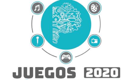 Finalizó la etapa de inscripción de los Juegos Bonaerenses 2020