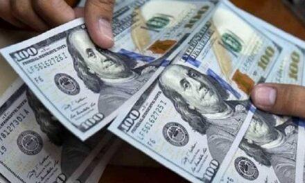 """Llega otro dólar digital al país: no tiene cepo, lo podés comprar en pesos y hasta """"tarjetearlo"""""""