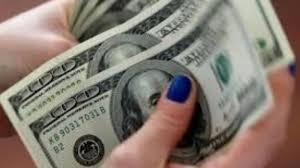 Con las nuevas restricciones del supercepo, 12 millones de personas no podrán comprar dólares