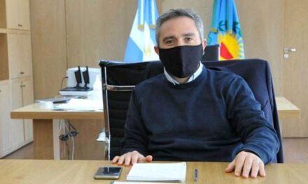 """""""ASISTENCIA CRITICA Y HABITACIONAL"""" : Subsidios y polémica"""