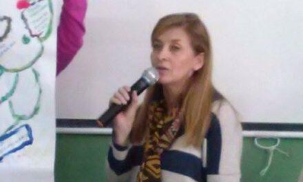"""FRENTE GRANDE CAMPANA: """"La prevención del suicidio es un trabajo conjunto de manera integral"""""""