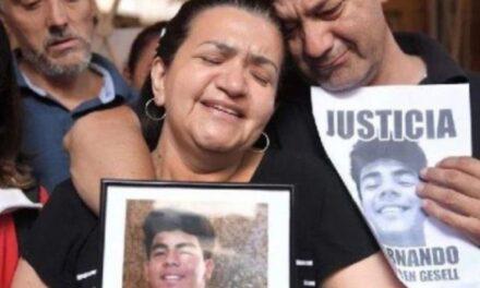 Caso Fernando Báez: confirmaron el sobreseimiento de dos rugbiers que estaban en libertad