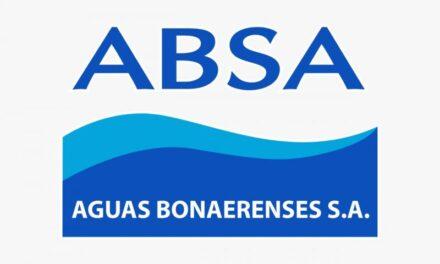 Continúa el Plan de Regularización de Deuda Sin Recargos de ABSA