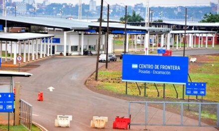 Investigan una denuncia por un posible atentado en el país por contrabando de explosivos ilegales