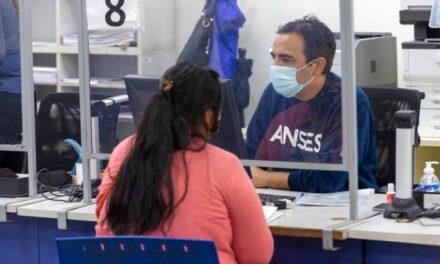 ANSES informo que requisitos se necesitan para acceder a la AUH